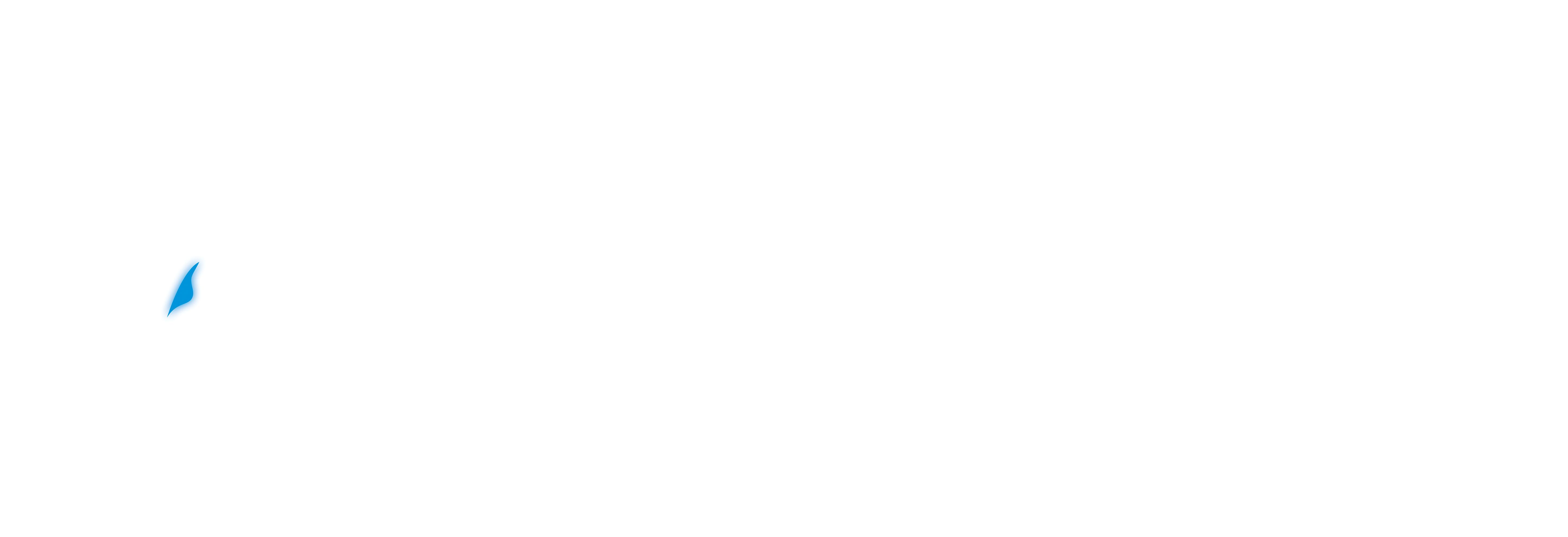 Muyiwa Afolabi Global
