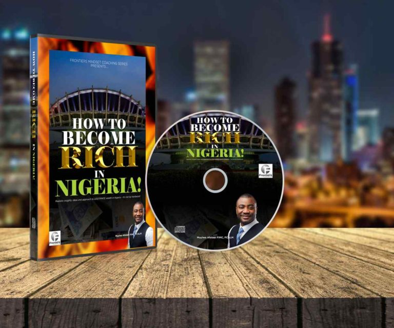 how_to_become_rich